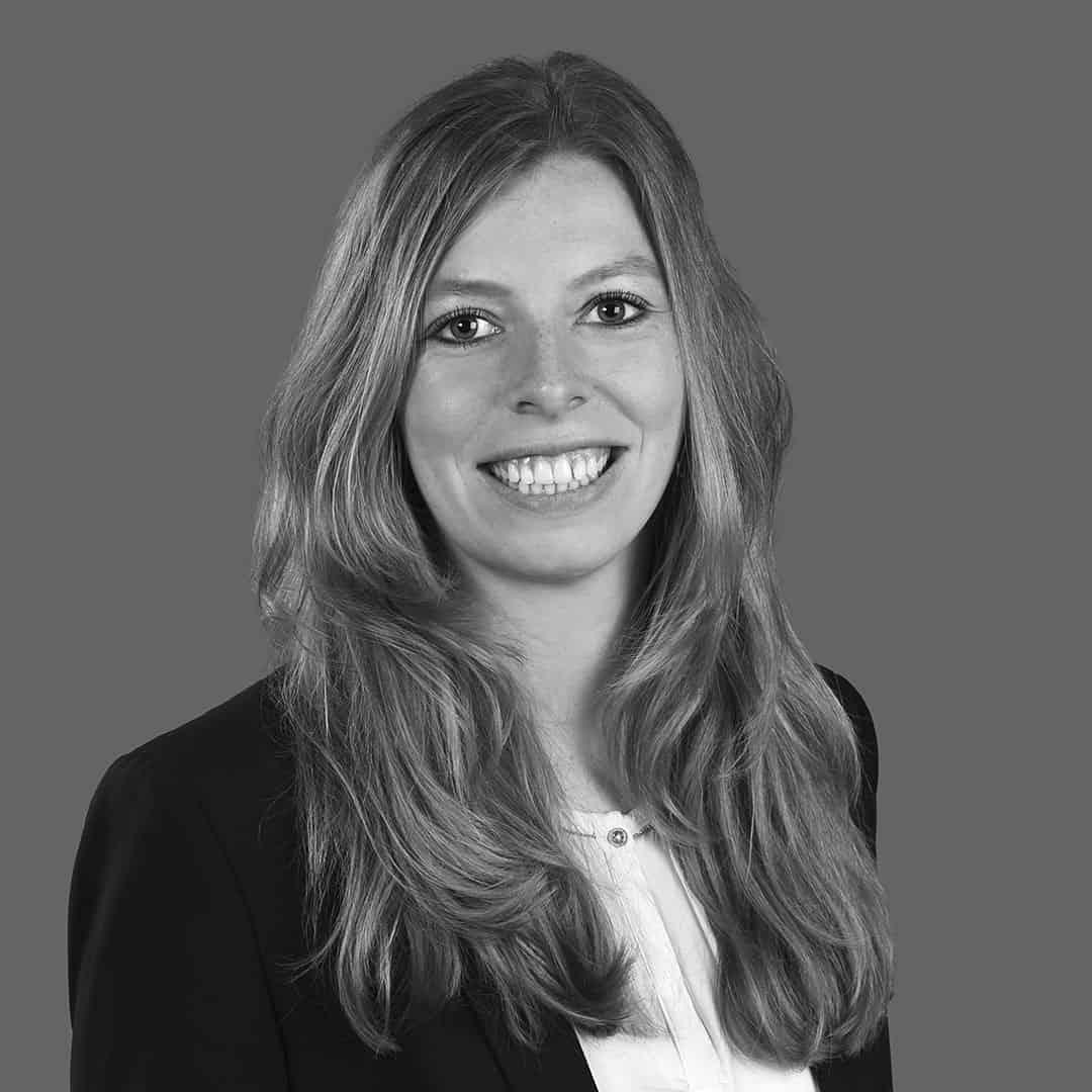Katharina Füllsack