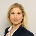 Stefanie Berchtold