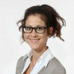 Gianna D'Assisi